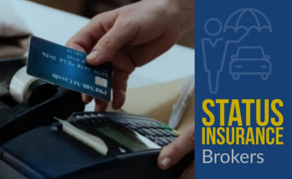 Get Credit Protection Insurance